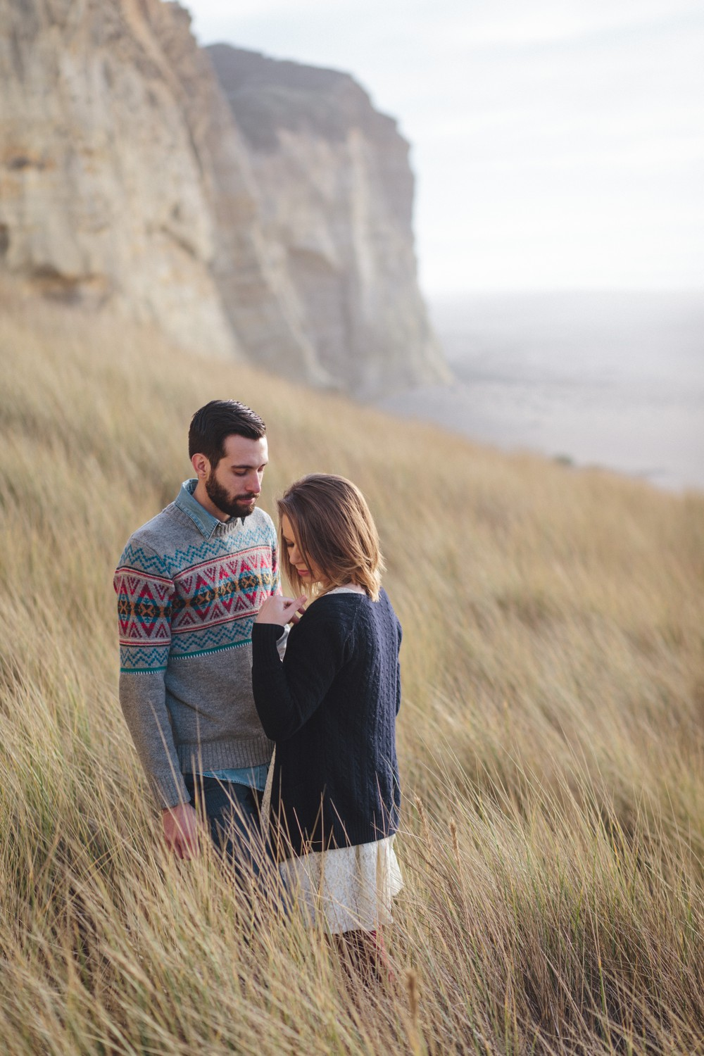 point-reyes-california-engagement-photography_0016.jpg