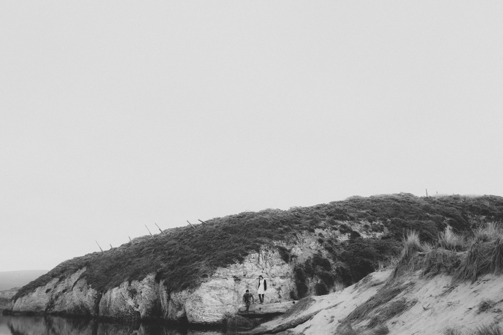 point-reyes-california-engagement-photography_0021.jpg