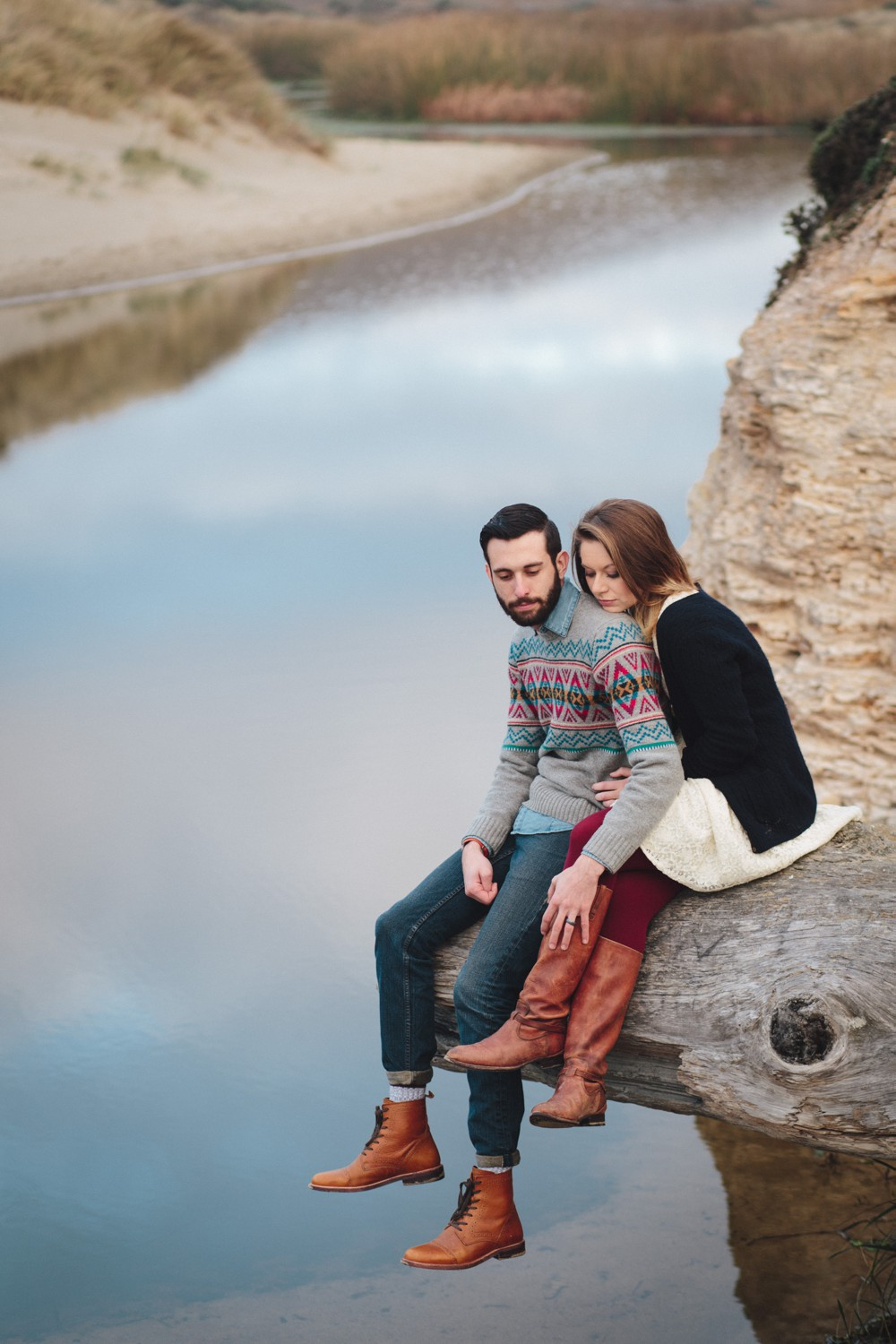 point-reyes-california-engagement-photography_0024.jpg