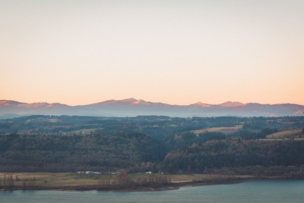 columbia-gorge-oregon-wedding-photography_0022.jpg