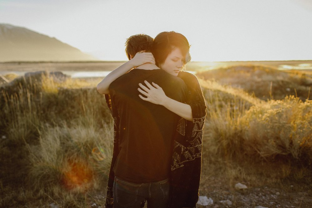 salt-lake-desert-engagement-photography_0004.jpg