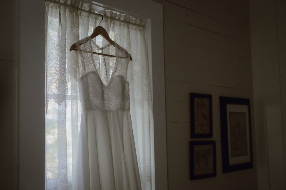 wedding-photography-the-farmhouse-weddings-indiana_0017.jpg
