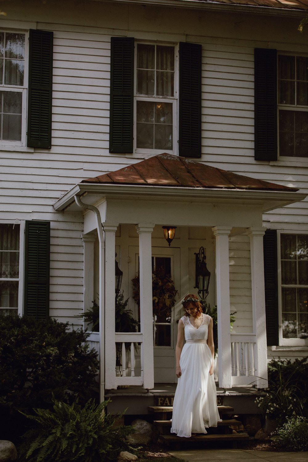 wedding-photography-the-farmhouse-weddings-indiana_0037.jpg