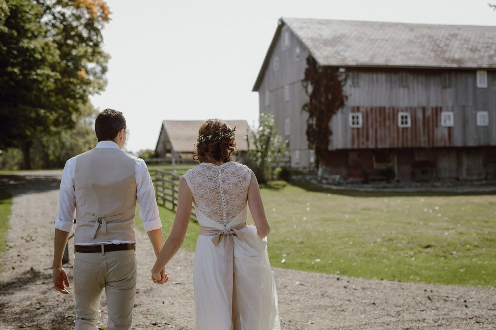 wedding-photography-the-farmhouse-weddings-indiana_0051.jpg