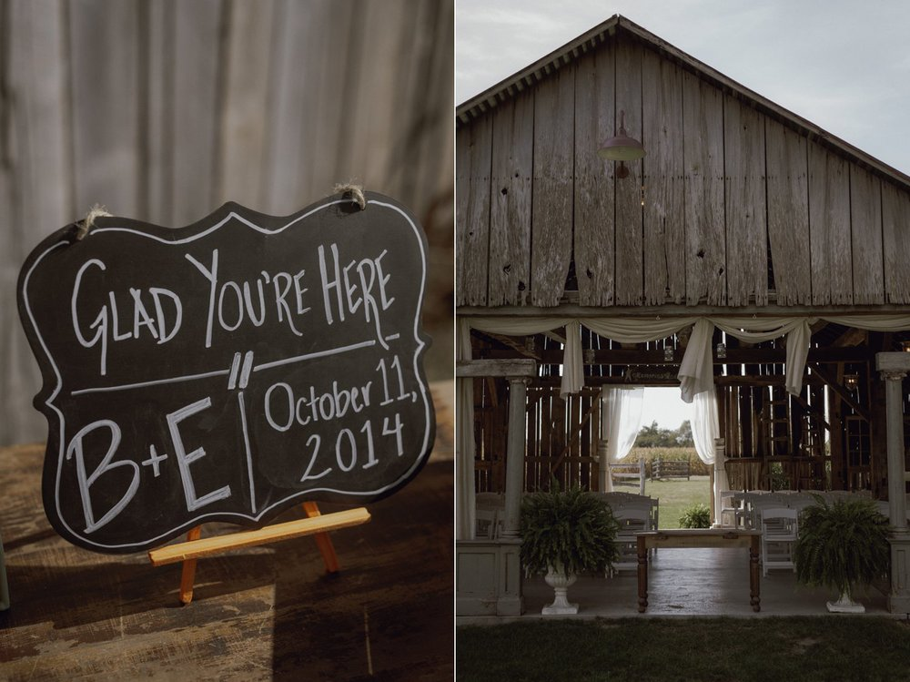 wedding-photography-the-farmhouse-weddings-indiana_0059.jpg