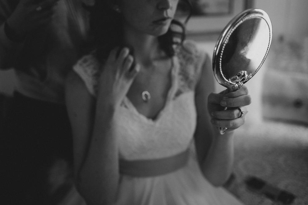 wedding-photography-1-2.jpg