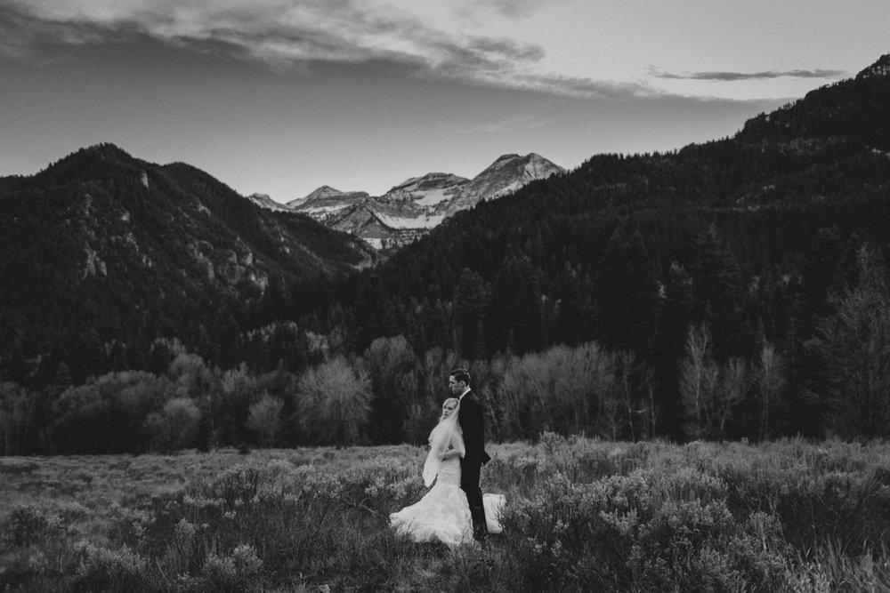 portland-oregon-wedding-photographer_0012.jpg