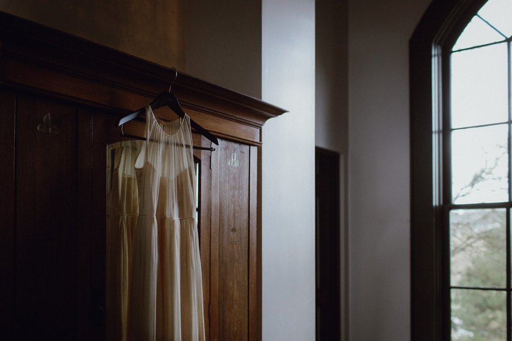 oaks-pioneer-church-portland-oregon-wedding-photography_0009.jpg