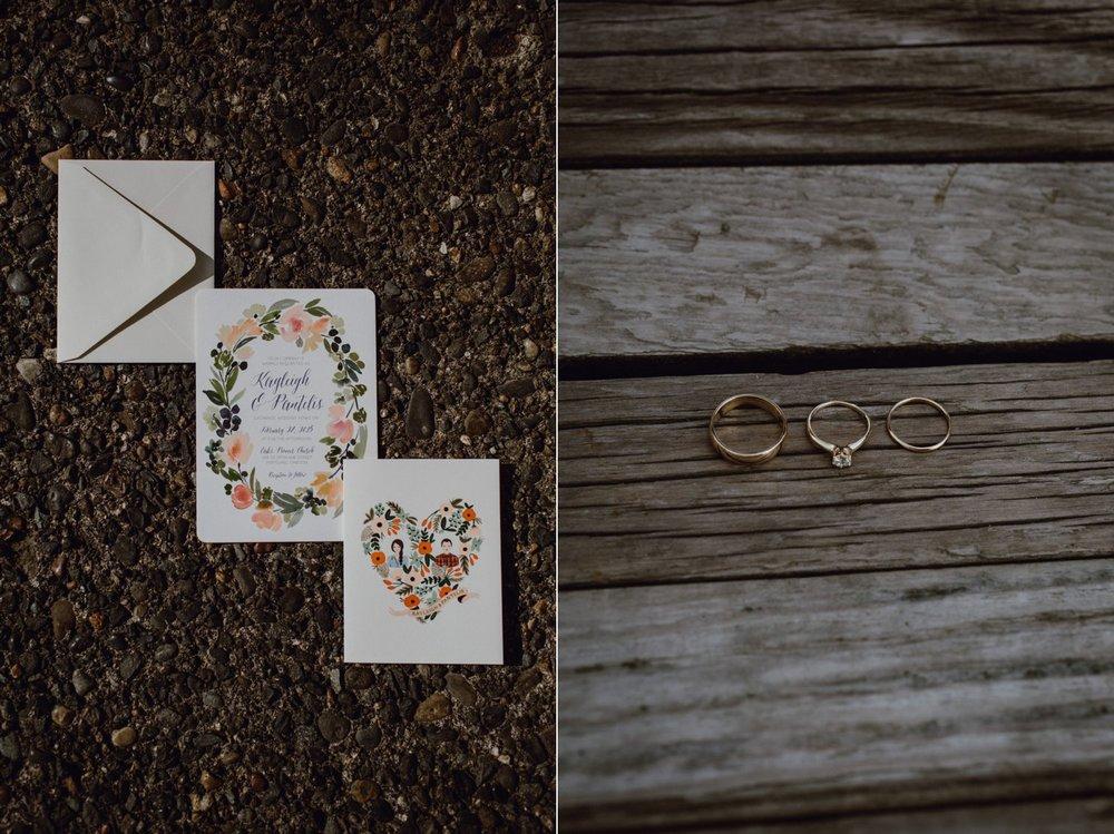 oaks-pioneer-church-portland-oregon-wedding-photography_0008.jpg