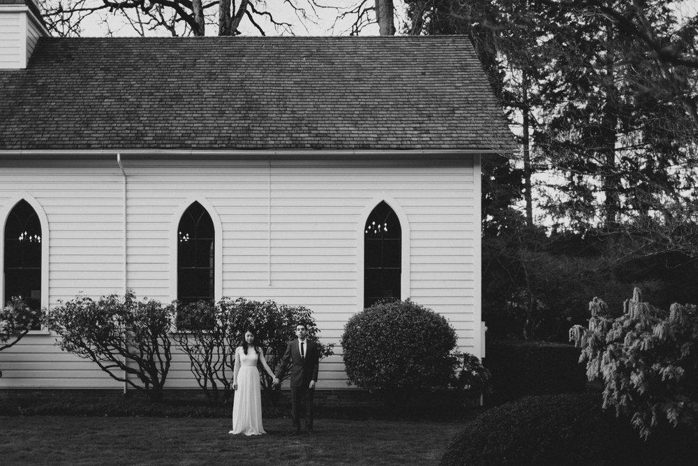 oaks-pioneer-church-portland-oregon-wedding-photography_0030.jpg