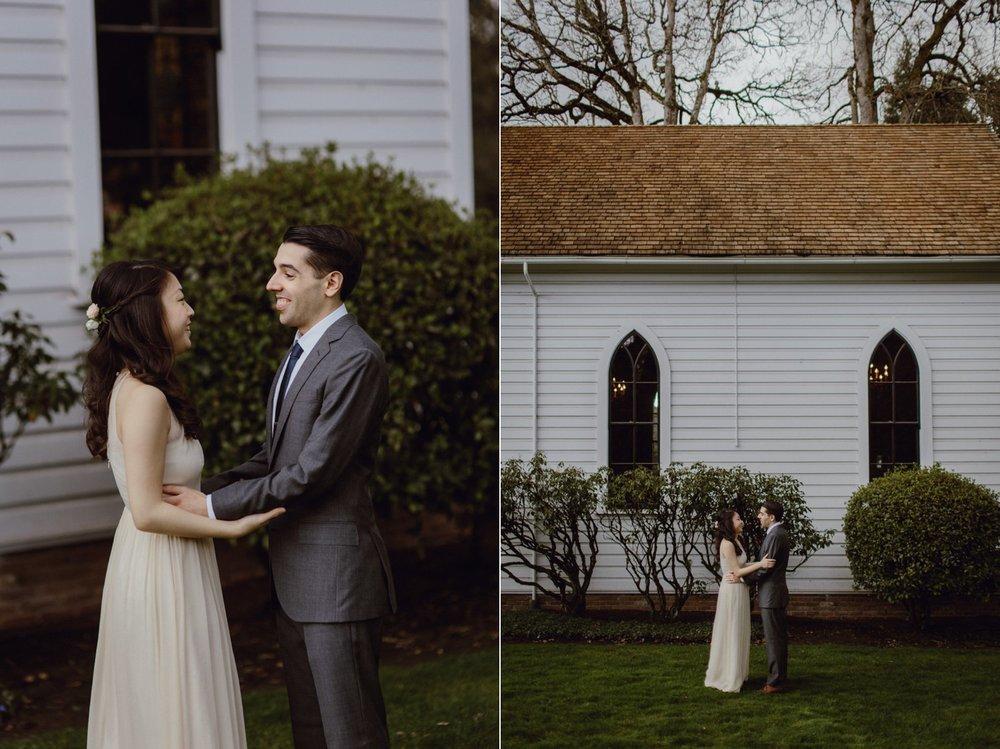 oaks-pioneer-church-portland-oregon-wedding-photography_0029.jpg