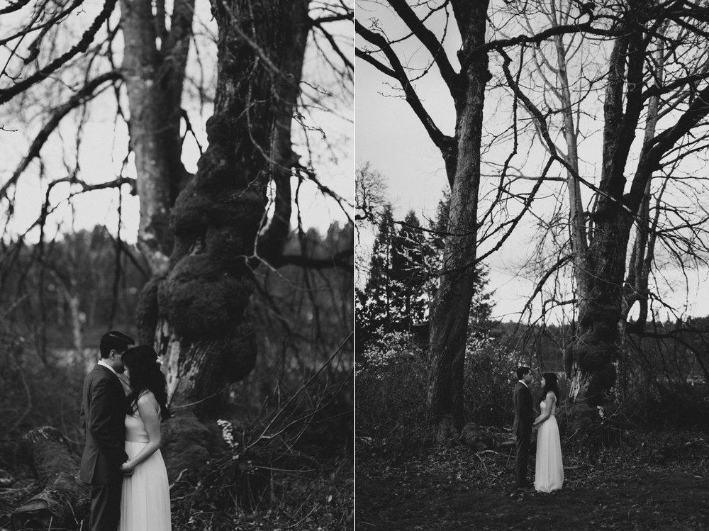 oaks-pioneer-church-portland-oregon-wedding-photography_0033.jpg