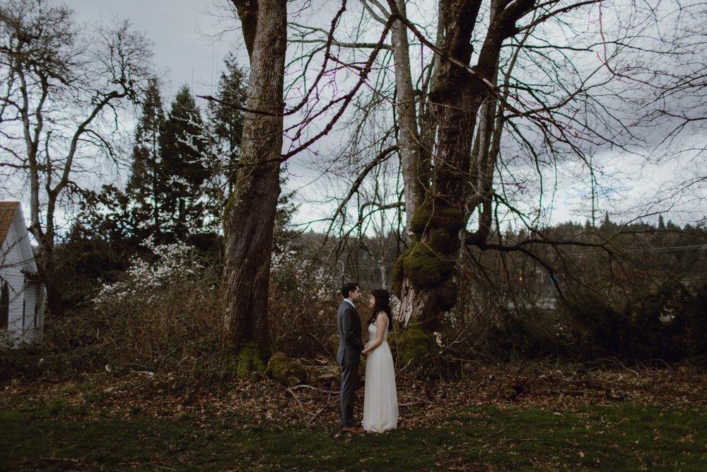 oaks-pioneer-church-portland-oregon-wedding-photography_0032.jpg