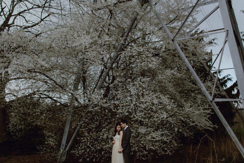 oaks-pioneer-church-portland-oregon-wedding-photography_0040.jpg