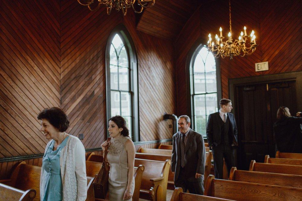 oaks-pioneer-church-portland-oregon-wedding-photography_0056.jpg