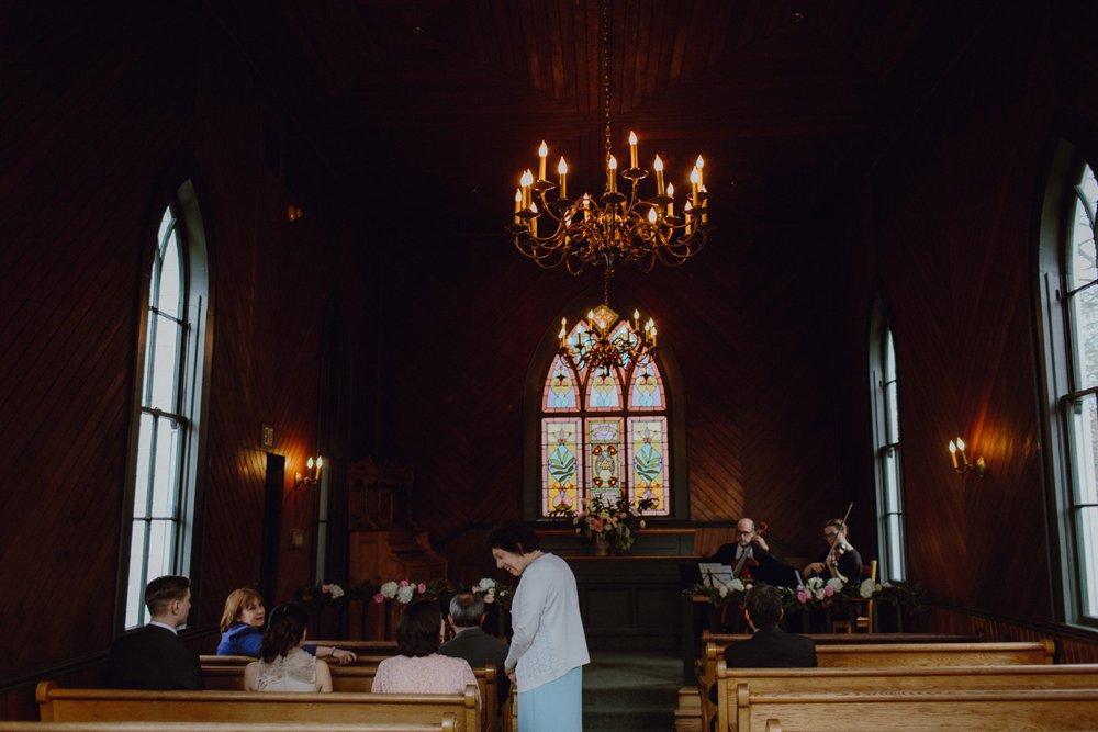 oaks-pioneer-church-portland-oregon-wedding-photography_0059.jpg