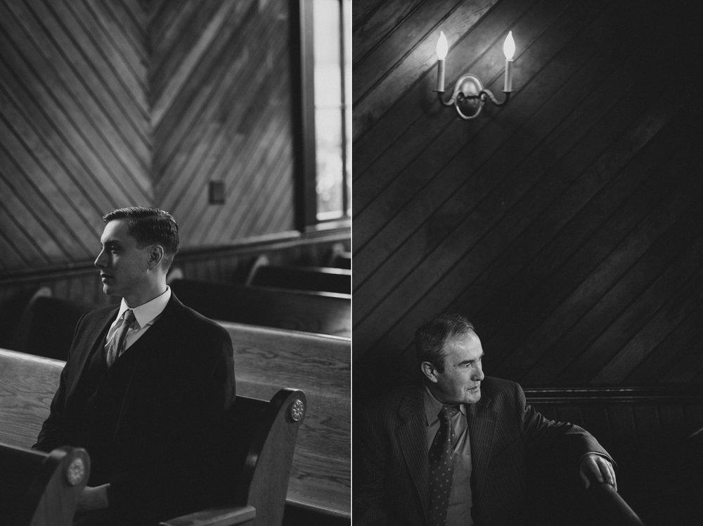oaks-pioneer-church-portland-oregon-wedding-photography_0060.jpg