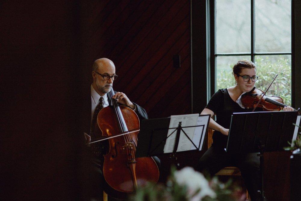oaks-pioneer-church-portland-oregon-wedding-photography_0061.jpg