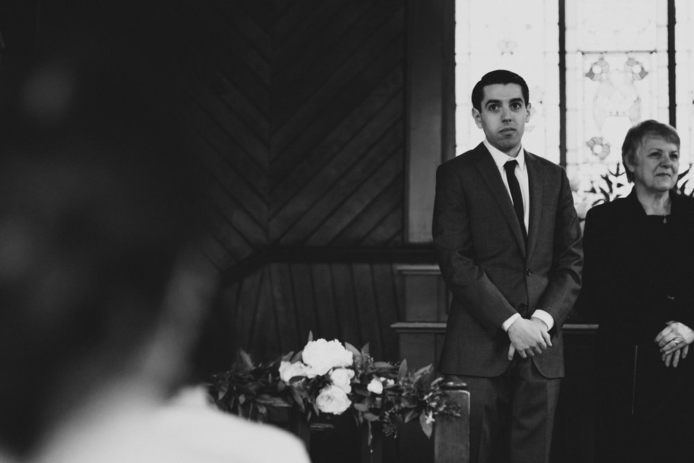oaks-pioneer-church-portland-oregon-wedding-photography_0063.jpg