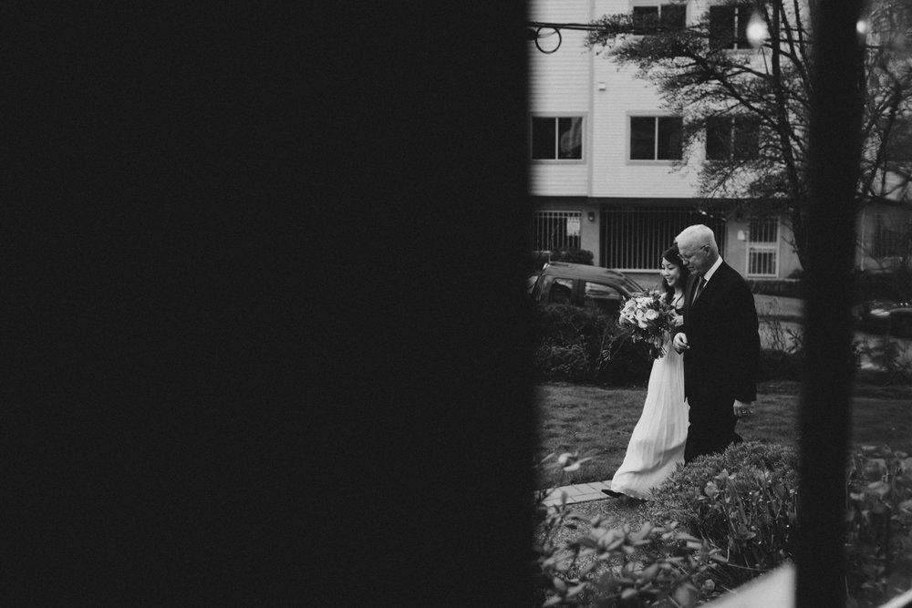 oaks-pioneer-church-portland-oregon-wedding-photography_0065.jpg