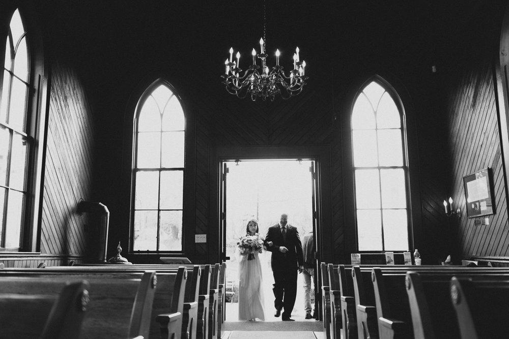 oaks-pioneer-church-portland-oregon-wedding-photography_0067.jpg