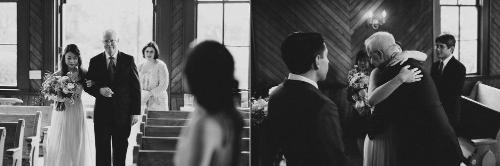 oaks-pioneer-church-portland-oregon-wedding-photography_0068.jpg