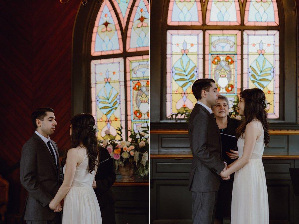 oaks-pioneer-church-portland-oregon-wedding-photography_0070.jpg