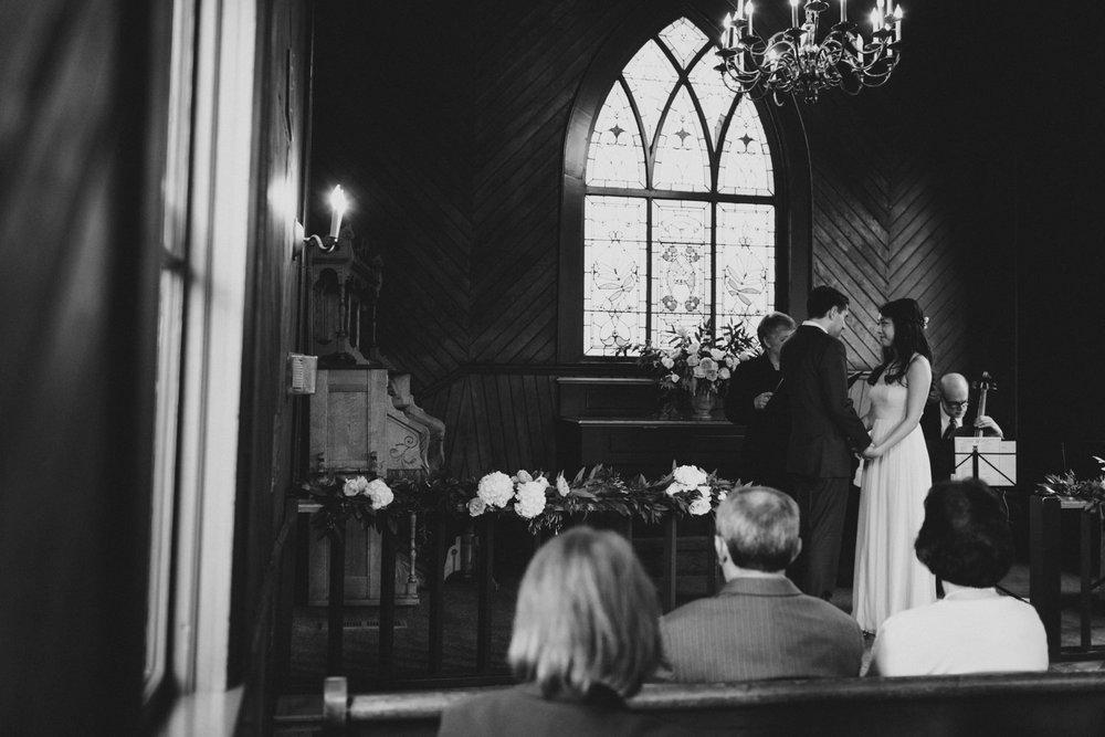 oaks-pioneer-church-portland-oregon-wedding-photography_0071.jpg