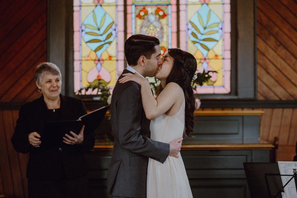 oaks-pioneer-church-portland-oregon-wedding-photography_0076.jpg