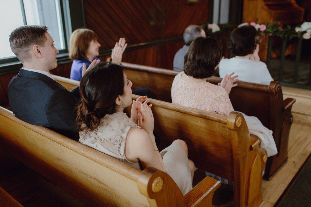 oaks-pioneer-church-portland-oregon-wedding-photography_0078.jpg
