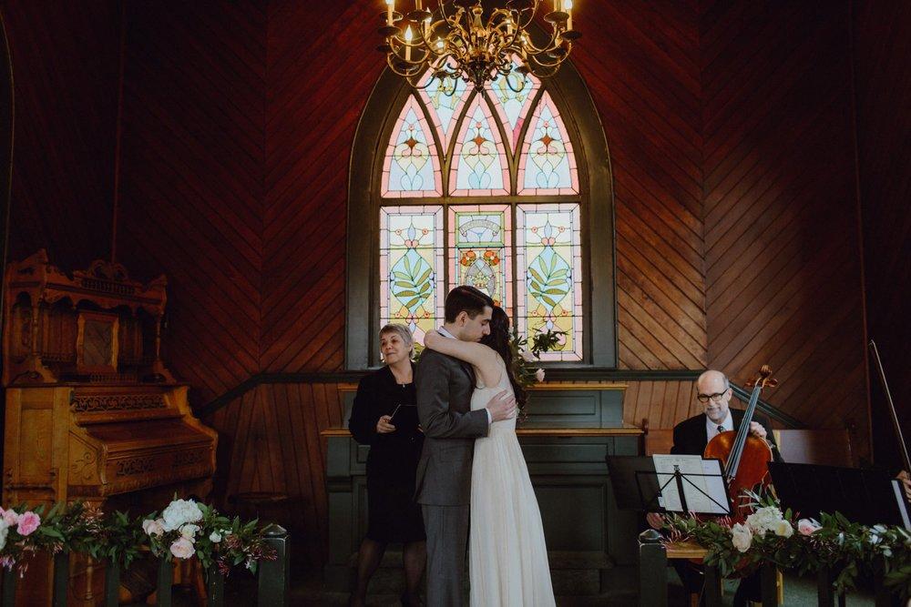 oaks-pioneer-church-portland-oregon-wedding-photography_0077.jpg