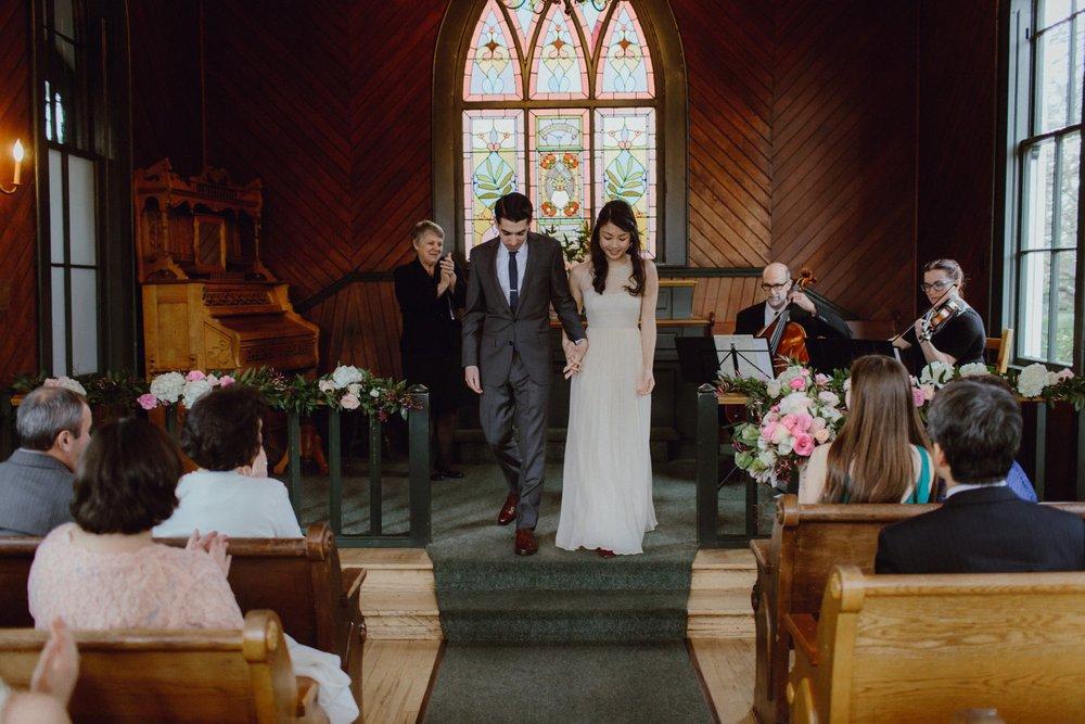 oaks-pioneer-church-portland-oregon-wedding-photography_0079.jpg