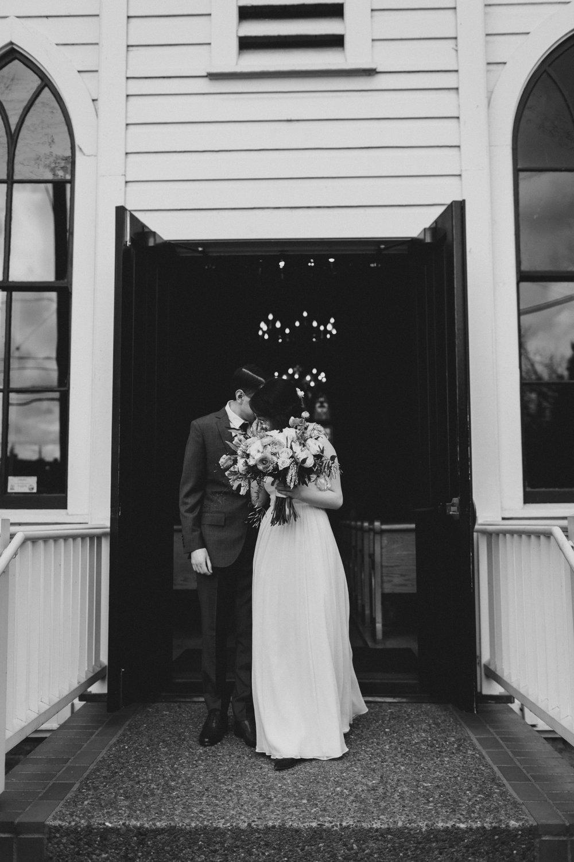 oaks-pioneer-church-portland-oregon-wedding-photography_0081.jpg