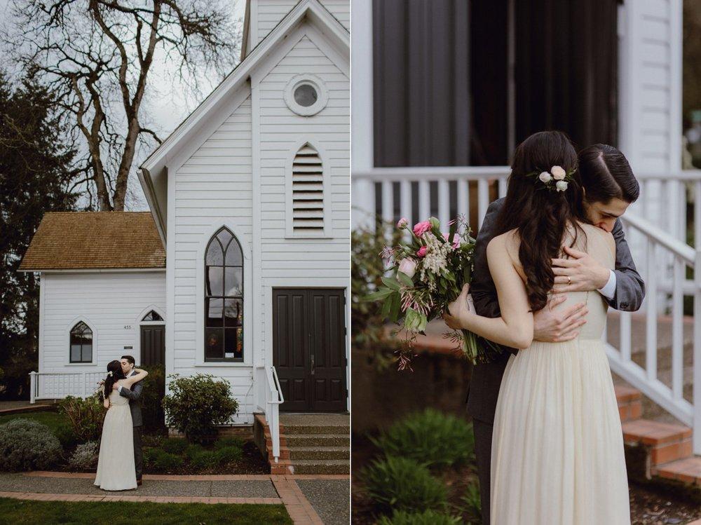 oaks-pioneer-church-portland-oregon-wedding-photography_0082.jpg