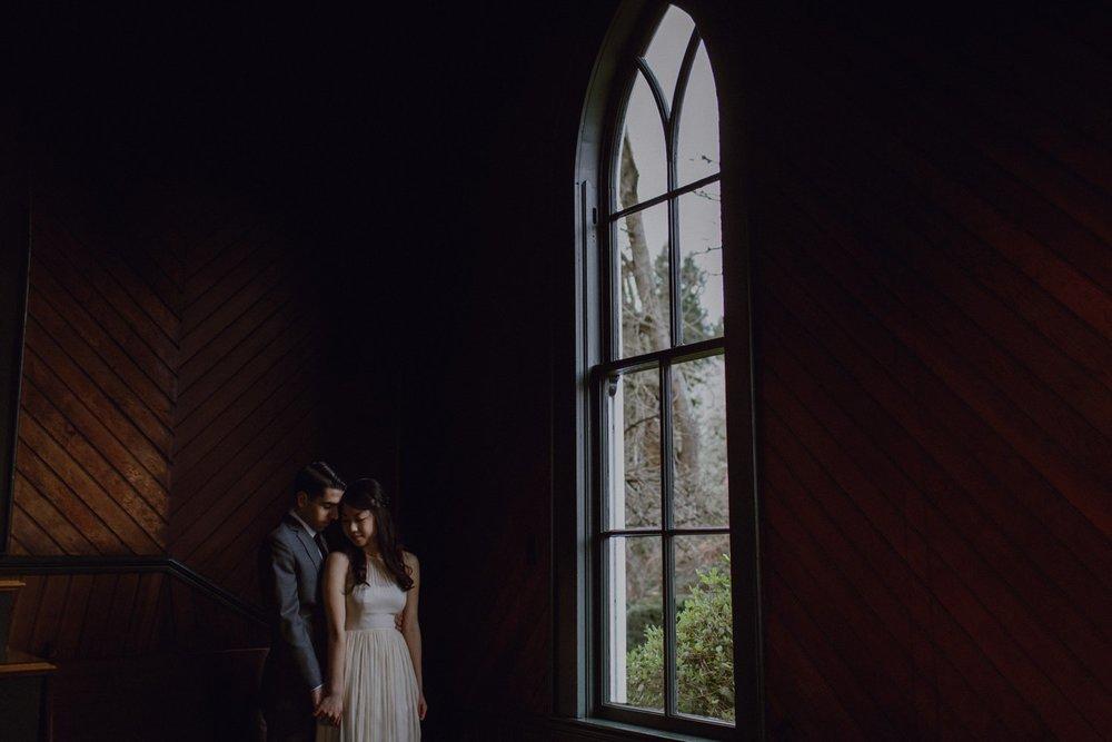 oaks-pioneer-church-portland-oregon-wedding-photography_0096.jpg