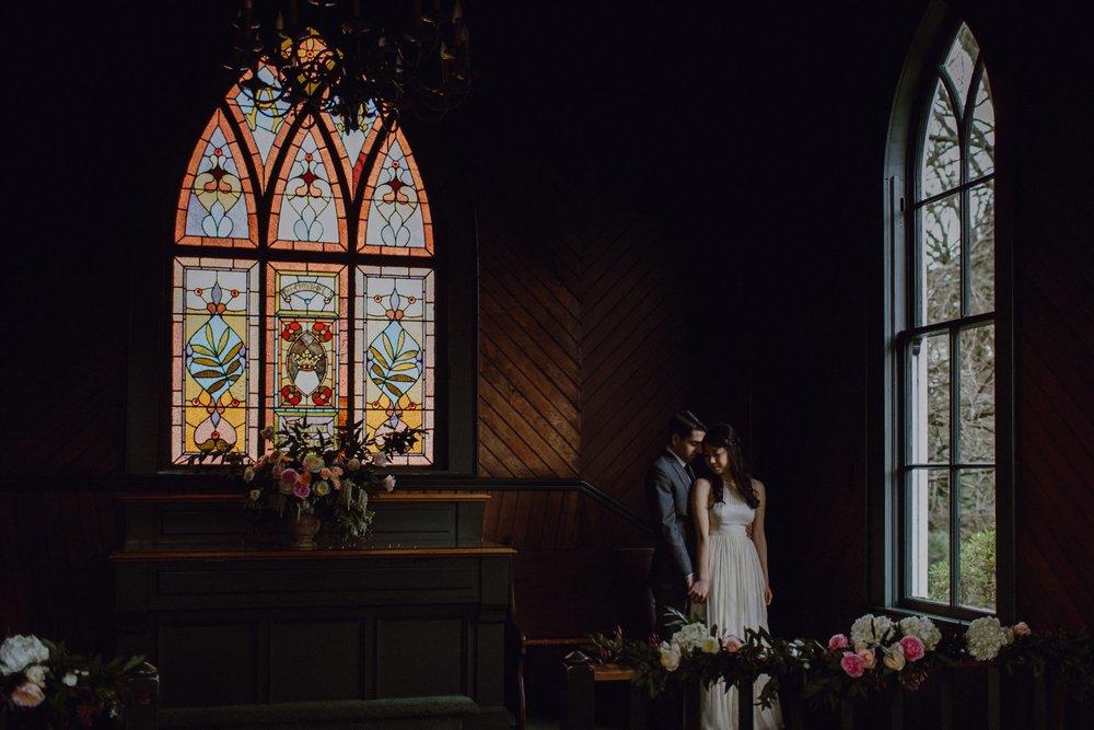 You beautiful bride in portland oregon 1:41, seeing