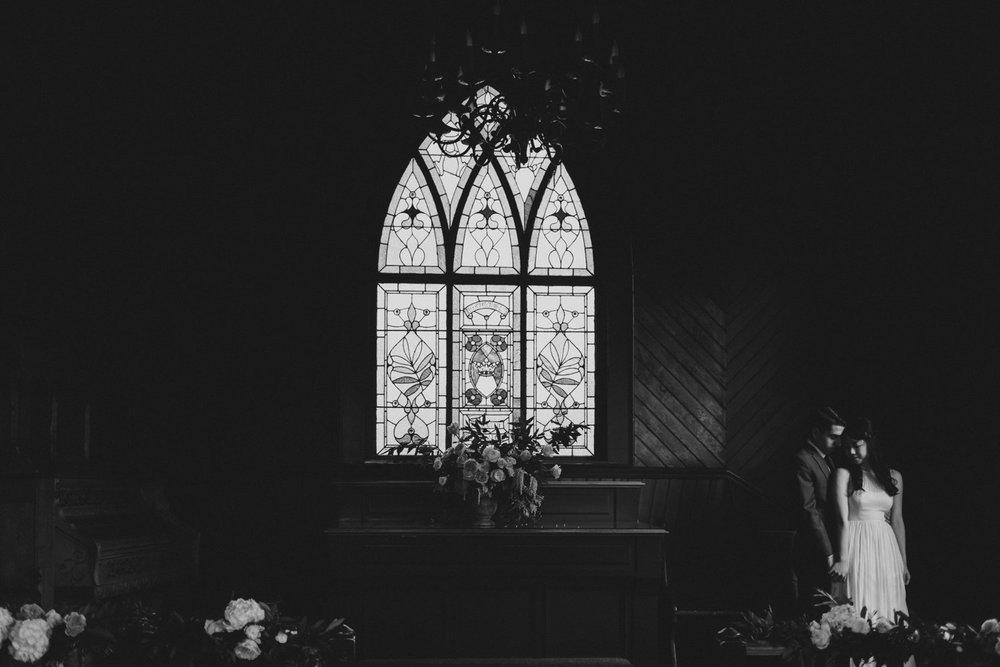 oaks-pioneer-church-portland-oregon-wedding-photography_0097.jpg