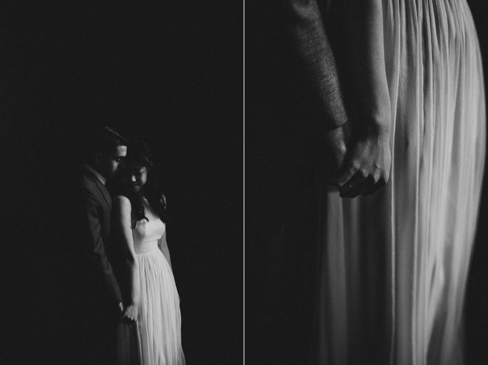 oaks-pioneer-church-portland-oregon-wedding-photography_0098.jpg