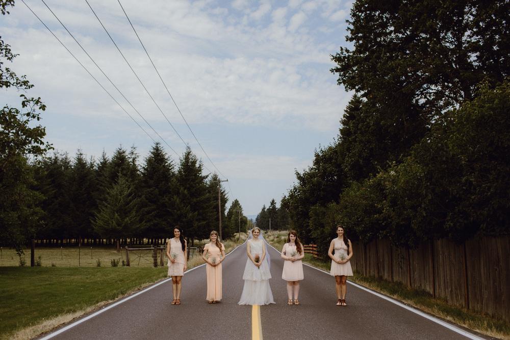 Fotofafa outsourcing your wedding photography editing