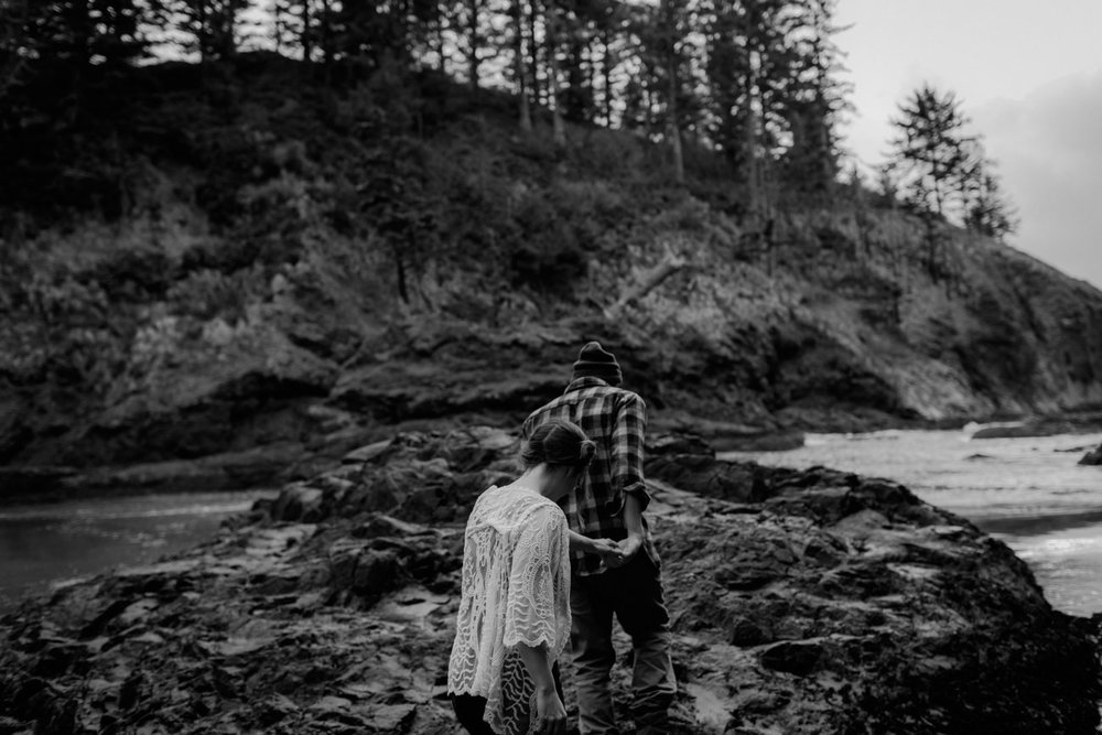 oregon-coast-engagement-photography_0001.jpg