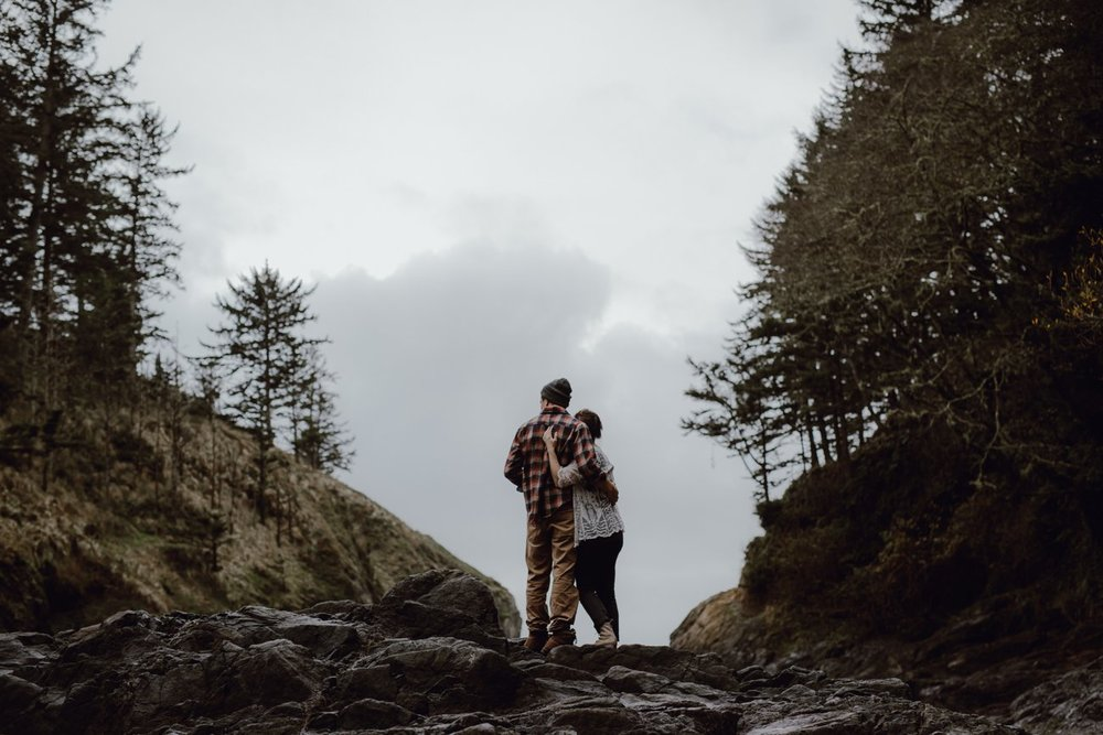 oregon-coast-engagement-photography_0003.jpg