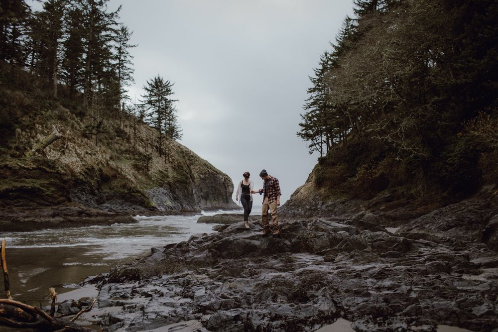 oregon-coast-engagement-photography_0010.jpg