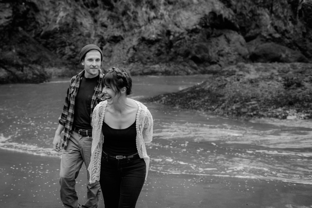 oregon-coast-engagement-photography_0012.jpg