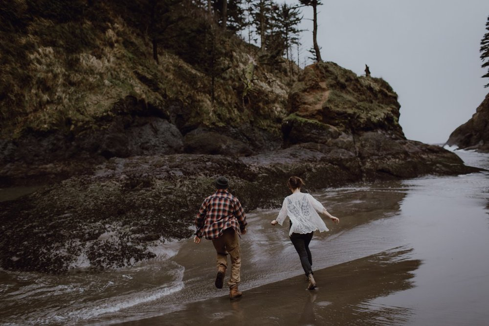oregon-coast-engagement-photography_0013.jpg