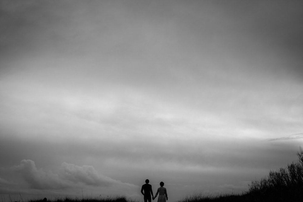 oregon-coast-engagement-photography_0023.jpg