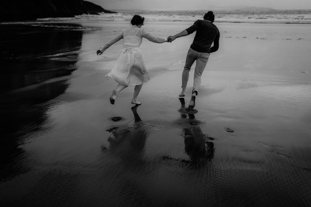 oregon-coast-engagement-photography_0026.jpg