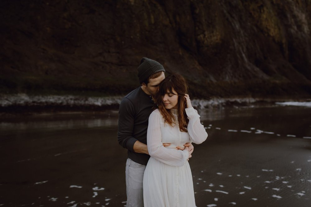 oregon-coast-engagement-photography_0045.jpg