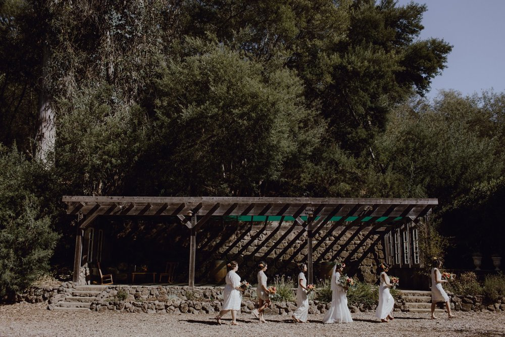sand-rock-farm-wedding_0064.jpg