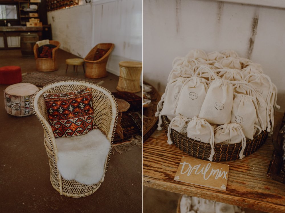 sand-rock-farm-wedding_0092.jpg