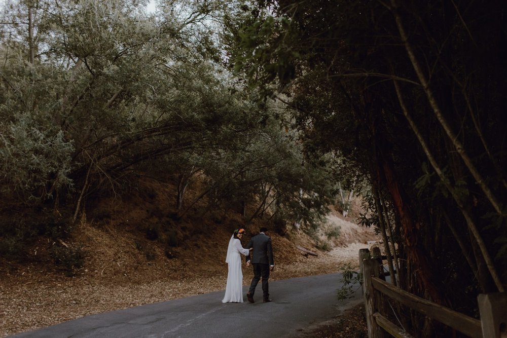 sand-rock-farm-wedding_0115.jpg